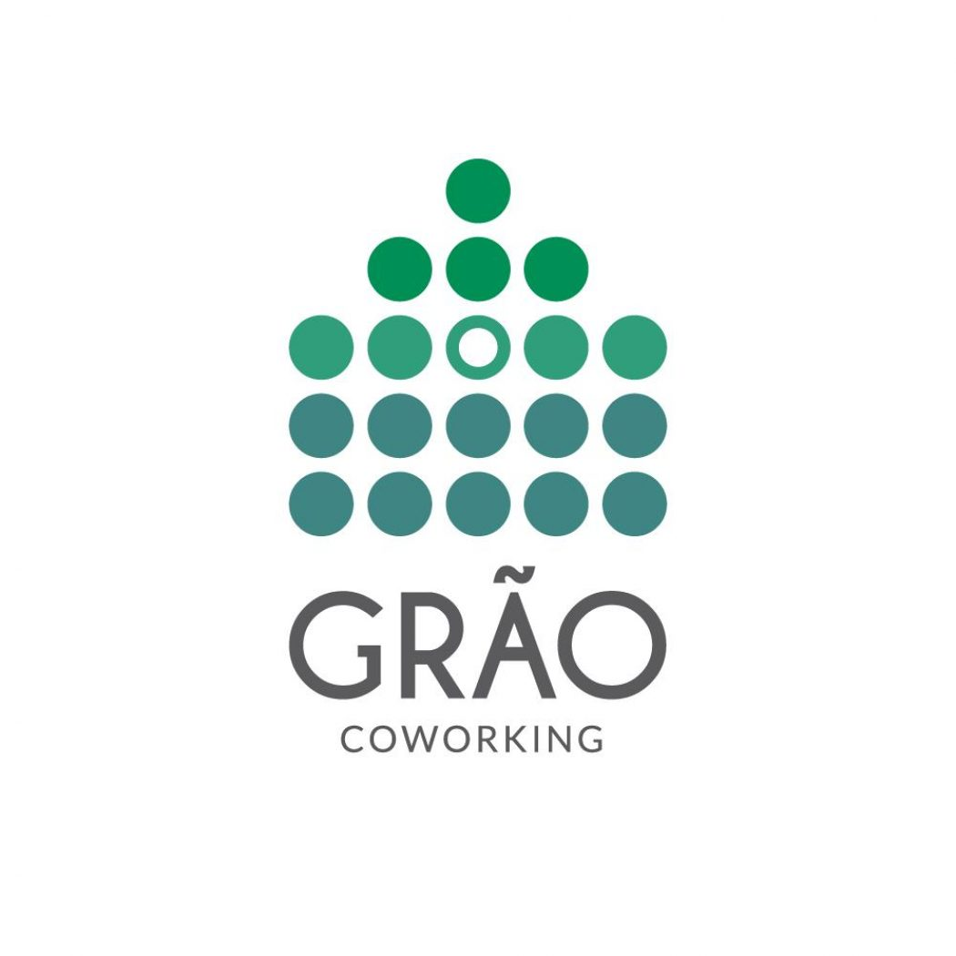 Grão Coworking